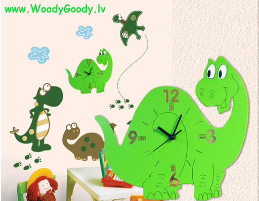 dino_pulkstini_woodygoody_all_512