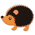 aplicatin_hedgehog_120