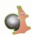 snail_decor_woodygoody_120