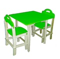 table_2_chair_green_120