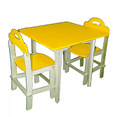 table_2_chair_zelt_1_120
